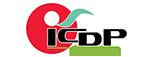 ICDP – Pitesti-Maracineni, Arges, Romania Logo